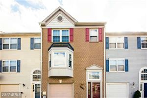 Featured picture for the property AA9868346