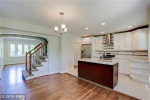 Featured picture for the property BA9681346