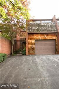 Featured picture for the property BC10090346