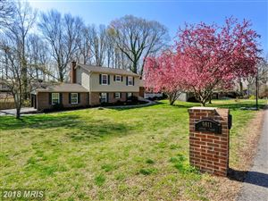 Featured picture for the property CA10215346