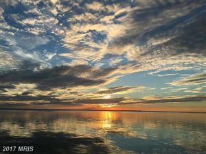 Photo of 15201 POTOMAC RIVER DR, COBB ISLAND, MD 20625 (MLS # CH9914346)