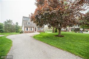 Featured picture for the property CR9920346