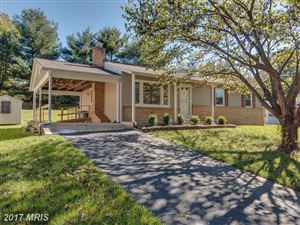 Featured picture for the property MC10087346