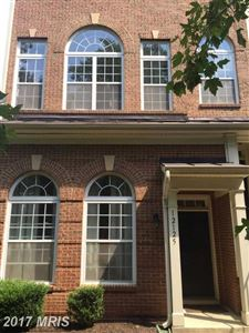 Photo of 12125 OPEN VIEW LN #201, UPPER MARLBORO, MD 20774 (MLS # PG10033346)
