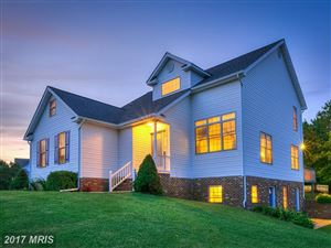 Photo of 45535 MARIANN CT, GREAT MILLS, MD 20634 (MLS # SM10007346)