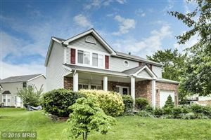 Featured picture for the property AA9668347