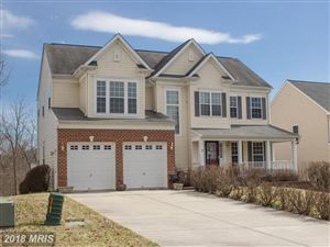 Photo of 103 SKYLINE CT, WESTMINSTER, MD 21157 (MLS # CR10100347)