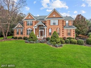 Photo of 700 LYTHE HILL CT, WESTMINSTER, MD 21158 (MLS # CR10101347)