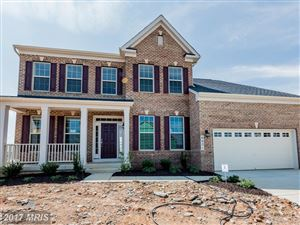 Photo of 6601 CAMBRIA CT, FREDERICK, MD 21703 (MLS # FR10019347)