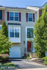 Photo of 3604 HARTWICK LN, FREDERICK, MD 21704 (MLS # FR10028347)