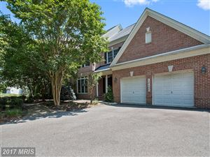 Featured picture for the property MC9990347