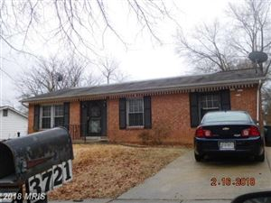 Featured picture for the property PG10161347