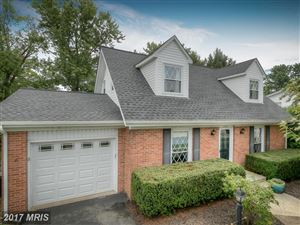 Photo of 10323 GREENSIDE DR, COCKEYSVILLE, MD 21030 (MLS # BC10024348)