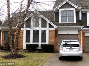 Featured picture for the property BC10160348