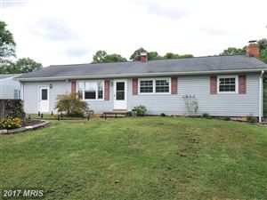 Featured picture for the property CU10031348