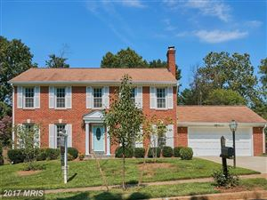 Photo of 6134 LONG MEADOW RD, McLean, VA 22101 (MLS # FX10049348)
