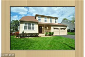 Featured picture for the property FX9586348