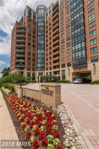 Photo of 1830 FOUNTAIN DR #308, RESTON, VA 20190 (MLS # FX9978348)
