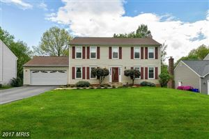 Featured picture for the property MC9926348