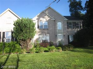 Photo of 2716 LUBAR DR, BROOKEVILLE, MD 20833 (MLS # MC9976348)