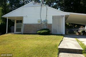 Featured picture for the property PG9773348