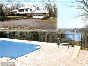 Featured picture for the property AA10135349
