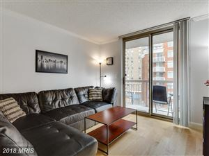 Featured picture for the property AR10153349