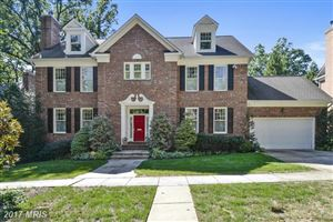 Featured picture for the property DC9894349
