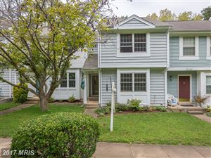 Featured picture for the property PW10082349