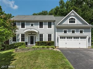 Photo of 1568 COMANCHE RD, ARNOLD, MD 21012 (MLS # AA10007350)