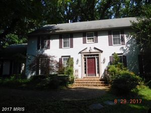 Featured picture for the property AA10038350