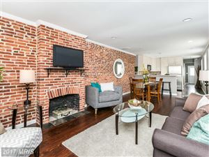 Featured picture for the property BA10065350