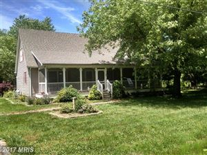 Photo of 1008 RIVER POINT RD, CAMBRIDGE, MD 21613 (MLS # DO9958350)