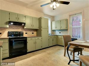 Featured picture for the property FL10134350