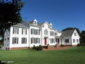 Photo of 6063 CANTERBURY DR, EASTON, MD 21601 (MLS # TA10024350)