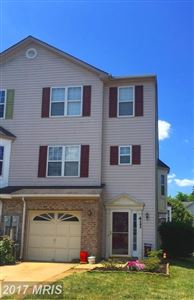 Photo of 411 BAY WATER LN, ANNAPOLIS, MD 21401 (MLS # AA10004351)