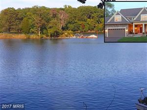 Photo of 720 BLACK FOREST RD, ANNAPOLIS, MD 21409 (MLS # AA9982351)