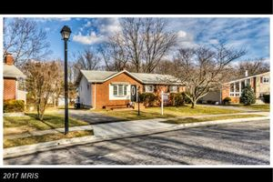 Featured picture for the property BC9923351
