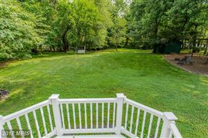 Tiny photo for 15901 GREEN MEADOW RD, GAITHERSBURG, MD 20878 (MLS # MC9980351)