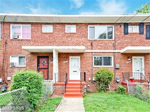 Photo of 644 MAURY AVE, OXON HILL, MD 20745 (MLS # PG10026351)