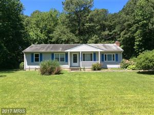 Photo of 228 LONG POINT RD, STEVENSVILLE, MD 21666 (MLS # QA10011351)