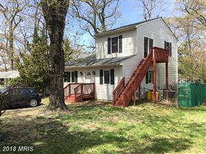Featured picture for the property AA10217352