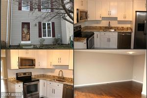 Featured picture for the property AA9866352