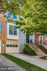 Photo of 6117 BALDRIDGE TER, FREDERICK, MD 21701 (MLS # FR9979352)