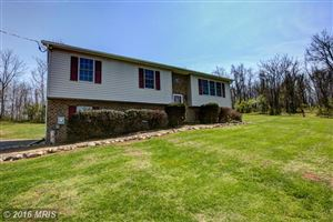 Featured picture for the property FV9619352