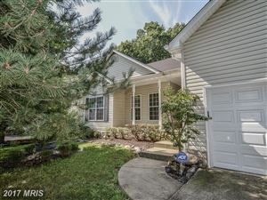 Featured picture for the property ST10036352