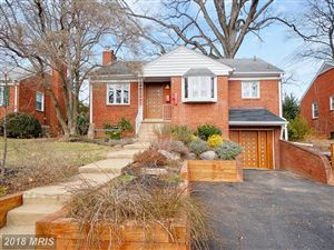 Featured picture for the property AR10136353