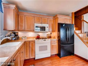 Featured picture for the property BC10063353