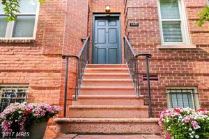 Featured picture for the property DC9977353