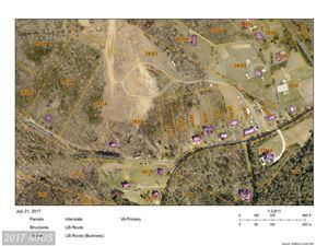 Photo of 847 KELLOGG MILL RD, FREDERICKSBURG, VA 22406 (MLS # ST10011353)